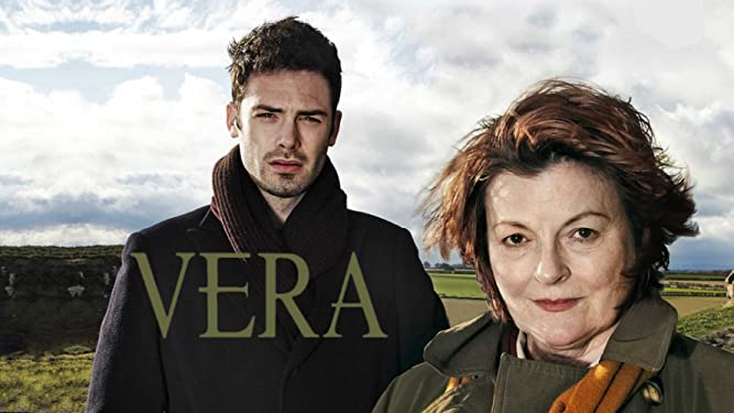 Amazon com: Watch Vera, Season 9 | Prime Video