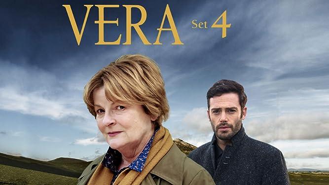 Amazon com: Watch Vera, Season 9   Prime Video