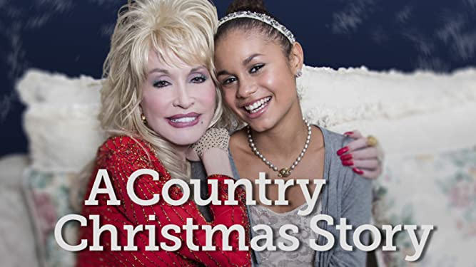 A Country Christmas Story.Watch A Country Christmas Story Prime Video