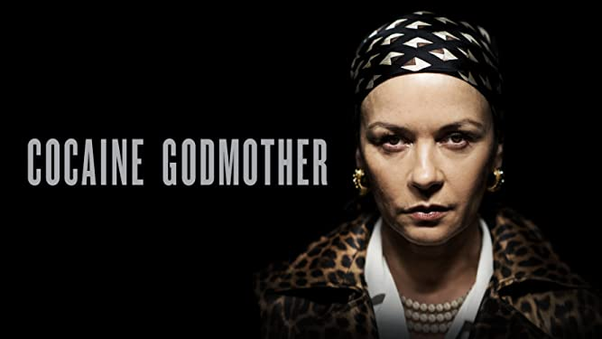 the cocaine godmother movie online