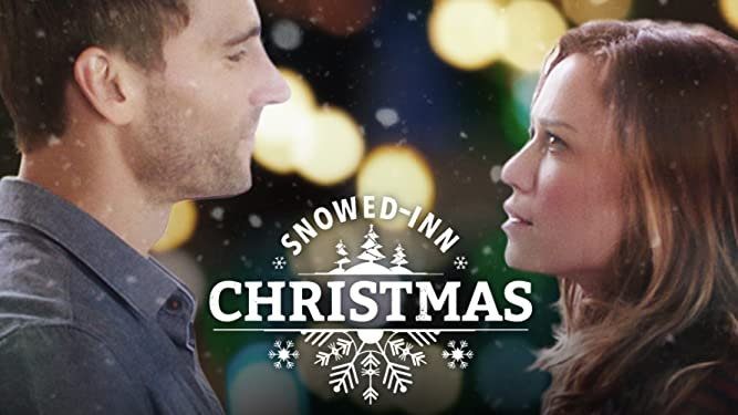 Snowed Inn Christmas.Amazon Com Watch Snowed Inn Christmas Prime Video