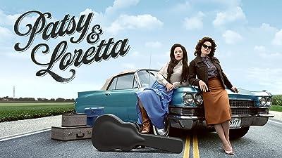 Patsy & Loretta