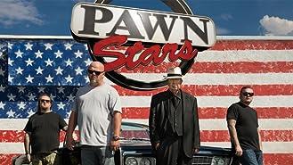 Pawn Stars Season 12