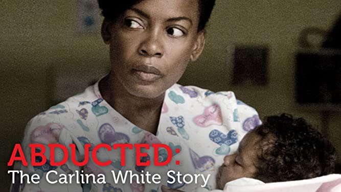 abducted the carlina white story movie free online