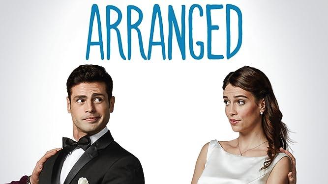 Amazon com: Watch Arranged Season 1 | Prime Video