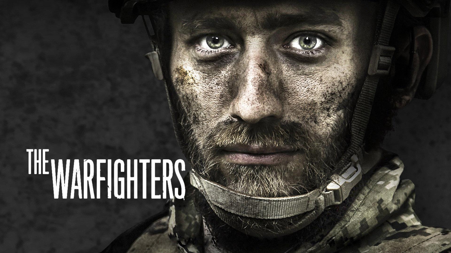 The Warfighters Season 1
