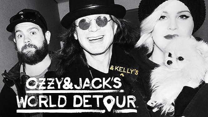 ozzy and jacks world detour season 1 download