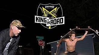 King Of The Road Season 1
