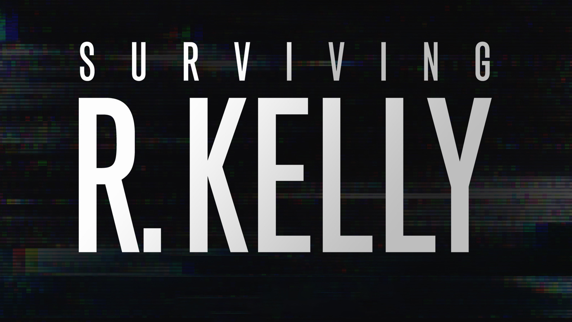 Surviving R. Kelly Season 1