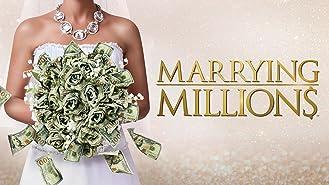 Marrying Millions Season 1