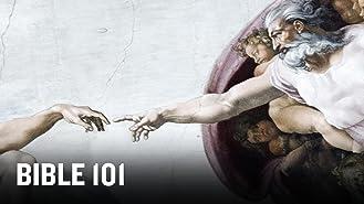 Bible 101 Season 1