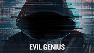 Evil Genius Season 1