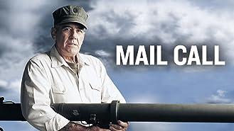 Mail Call Season 1