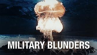 Military Blunders Season 1