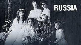 Russia Season 1