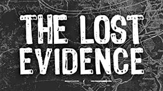 The Lost Evidence, Season 1