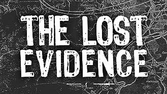 The Lost Evidence, Season 1