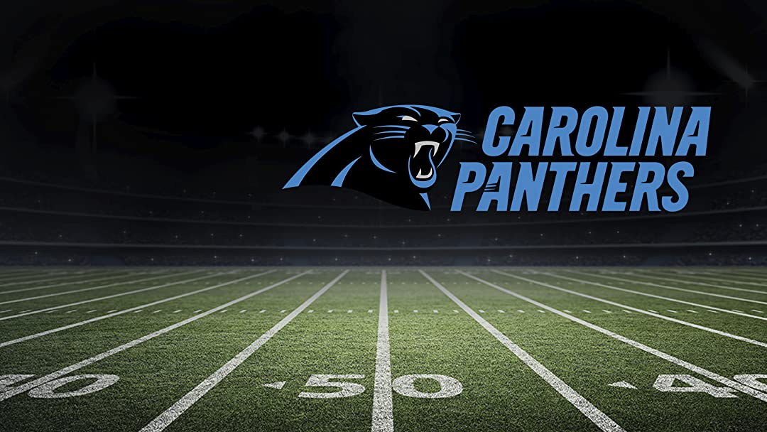 d246db7d Amazon.com: Watch All Or Nothing: Carolina Panthers - Season 4 ...