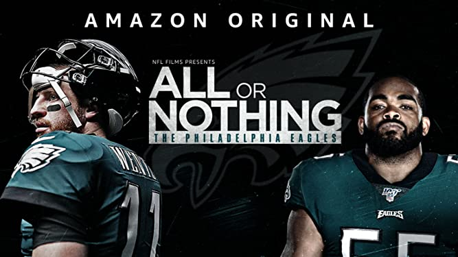 watch all or nothing season 3 free