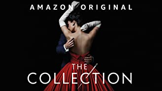 The Collection - Season 1