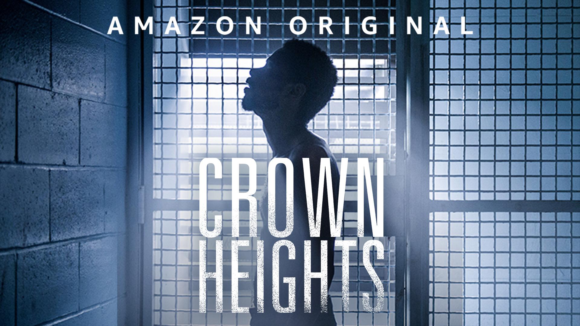 Crown Heights (4K UHD)