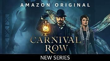 Amazon com: Prime Video: Prime Video