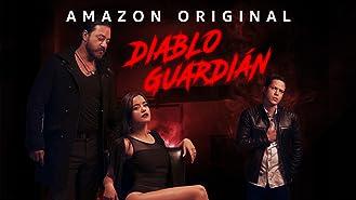 Diablo Guardian - Season 1