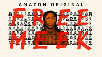 Amazon.com: TV: Prime Video
