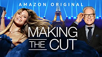 Making the Cut - Season 1