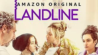 Landline (4K UHD)