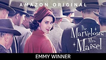 Amazon com: TV: Prime Video