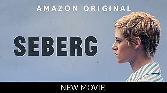Seberg [Ultra HD]