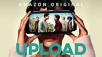 Upload - Season 1