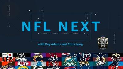 NFL Next
