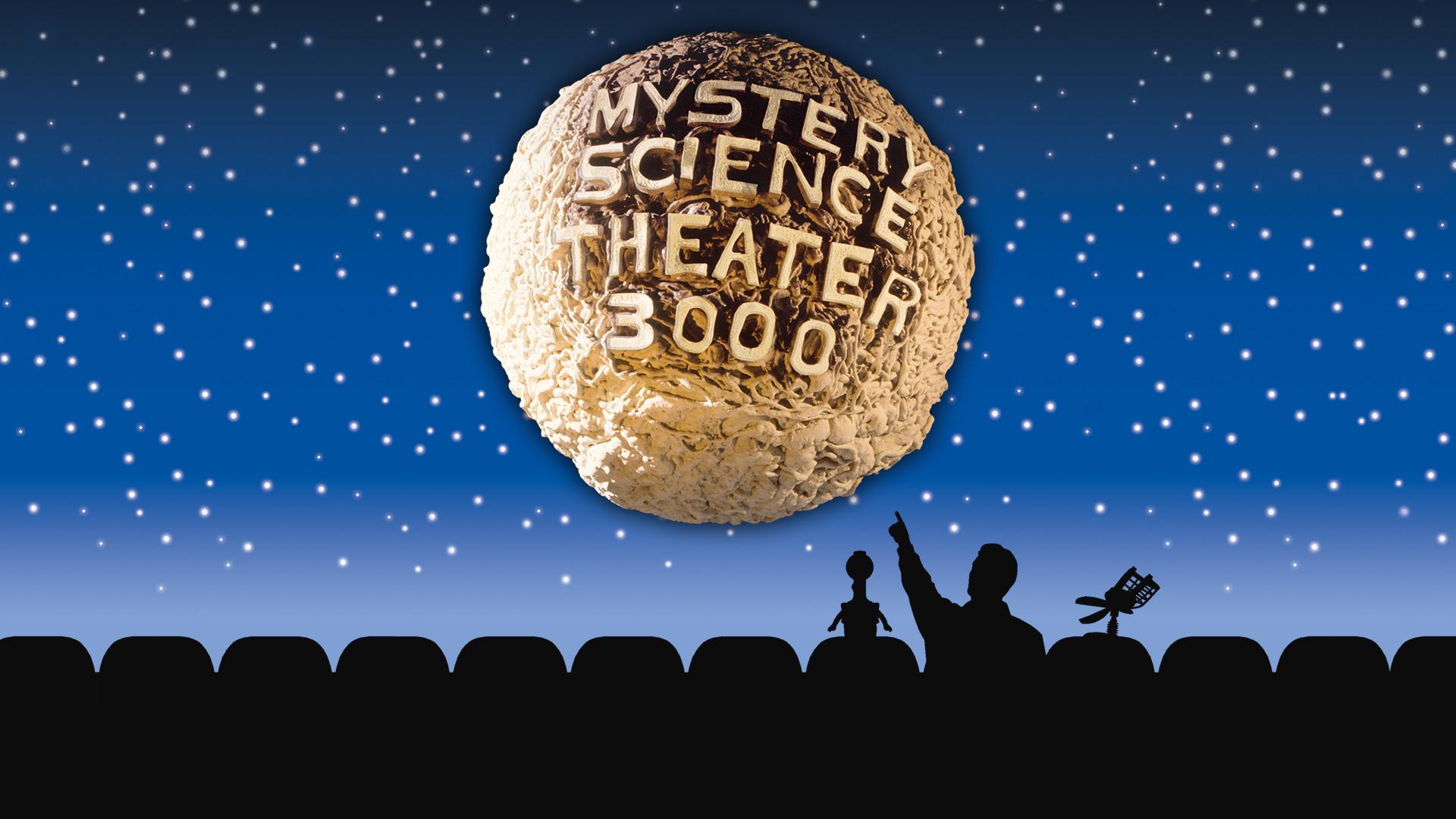 Mystery Science Theater 3000, Season 1