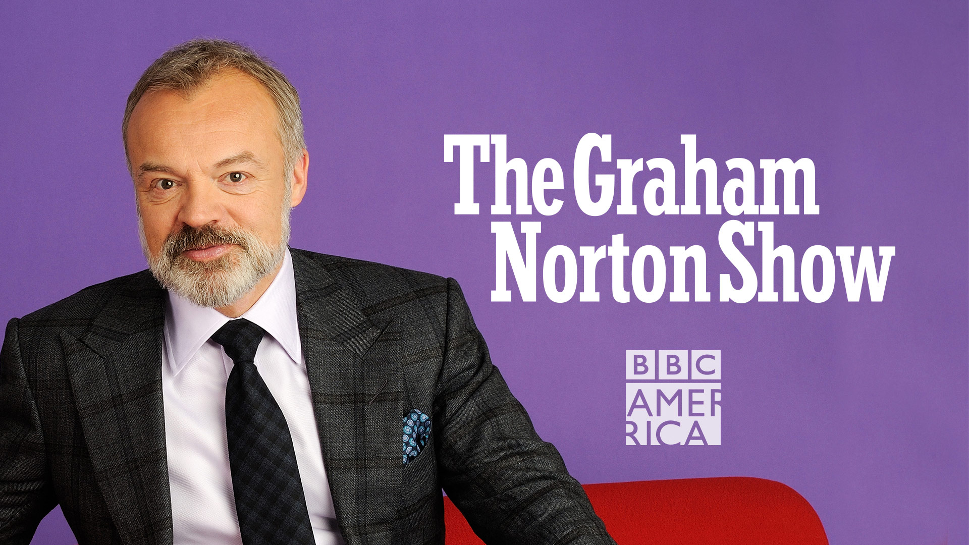 The Graham Norton Show, Season 23