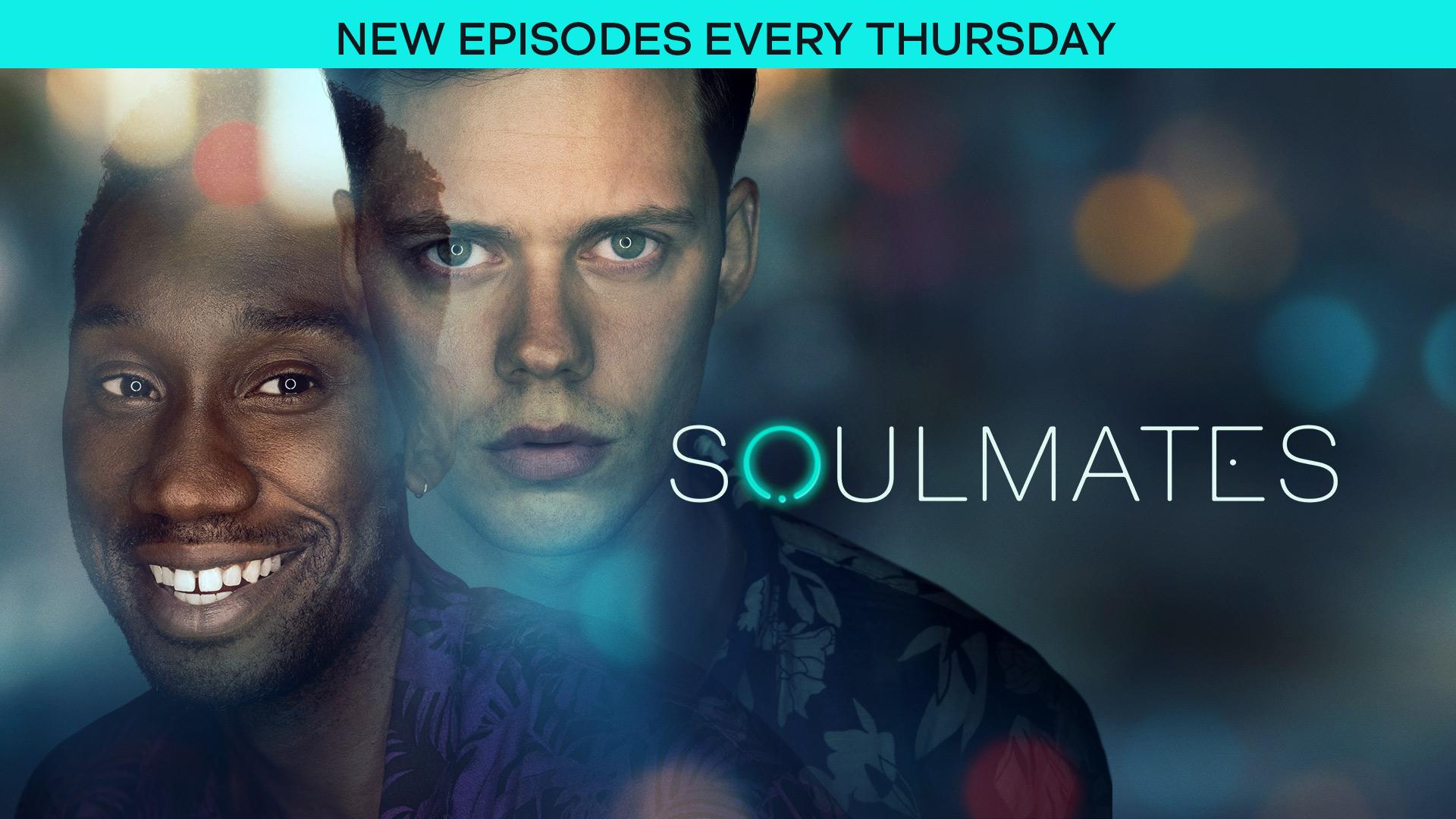 Soulmates, Season 1