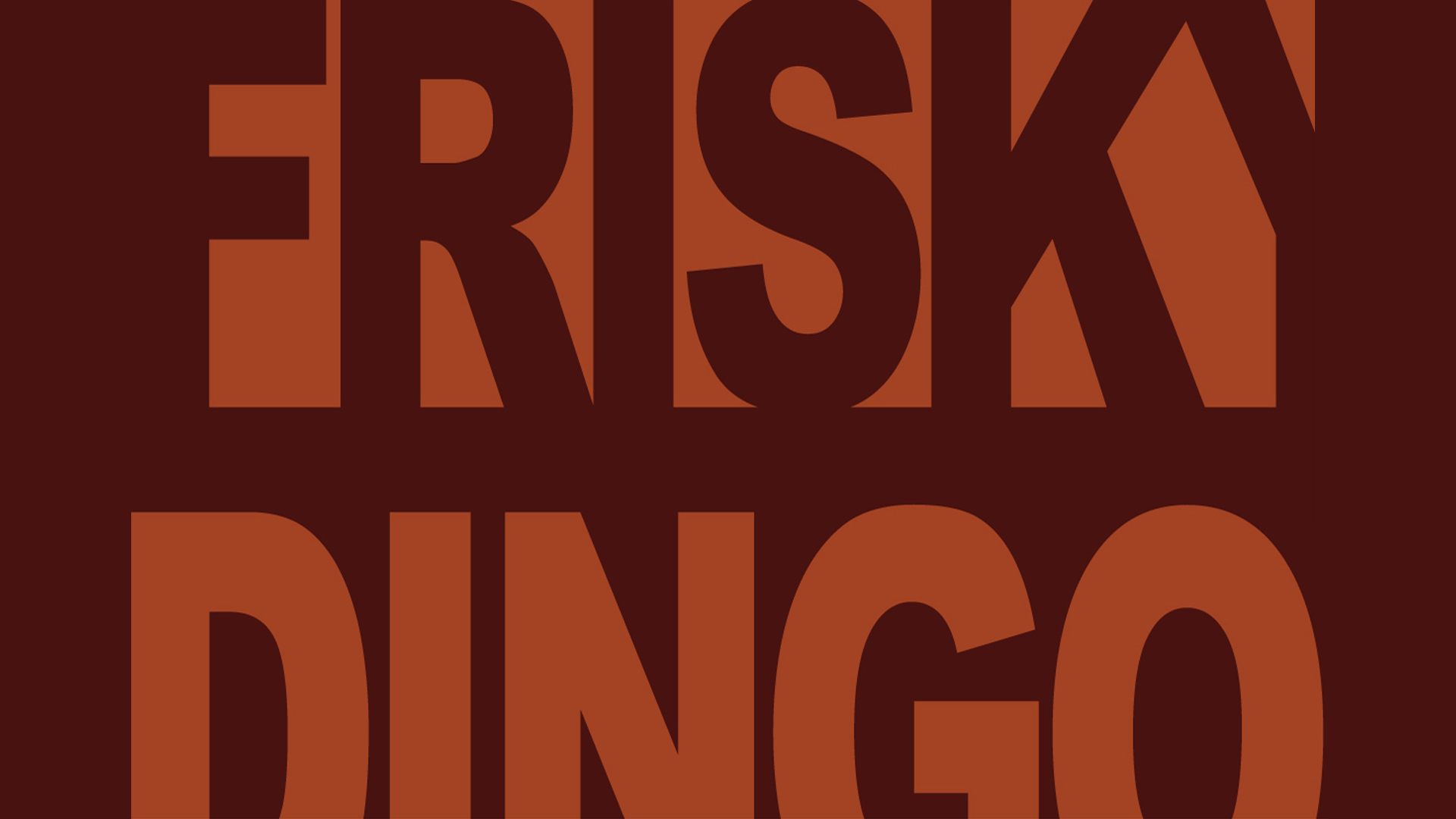 Frisky Dingo Season 1