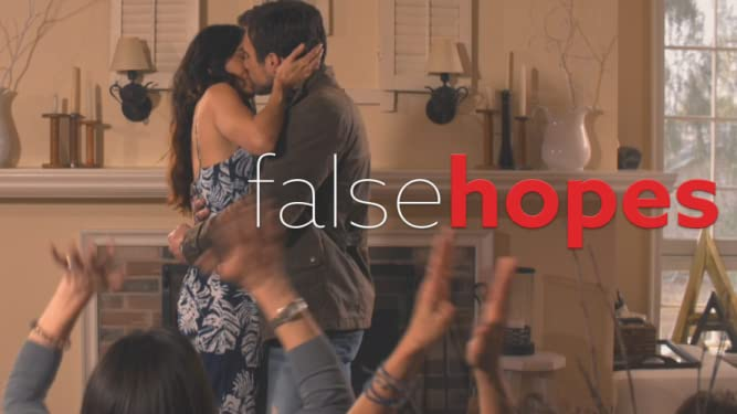 False Hopes
