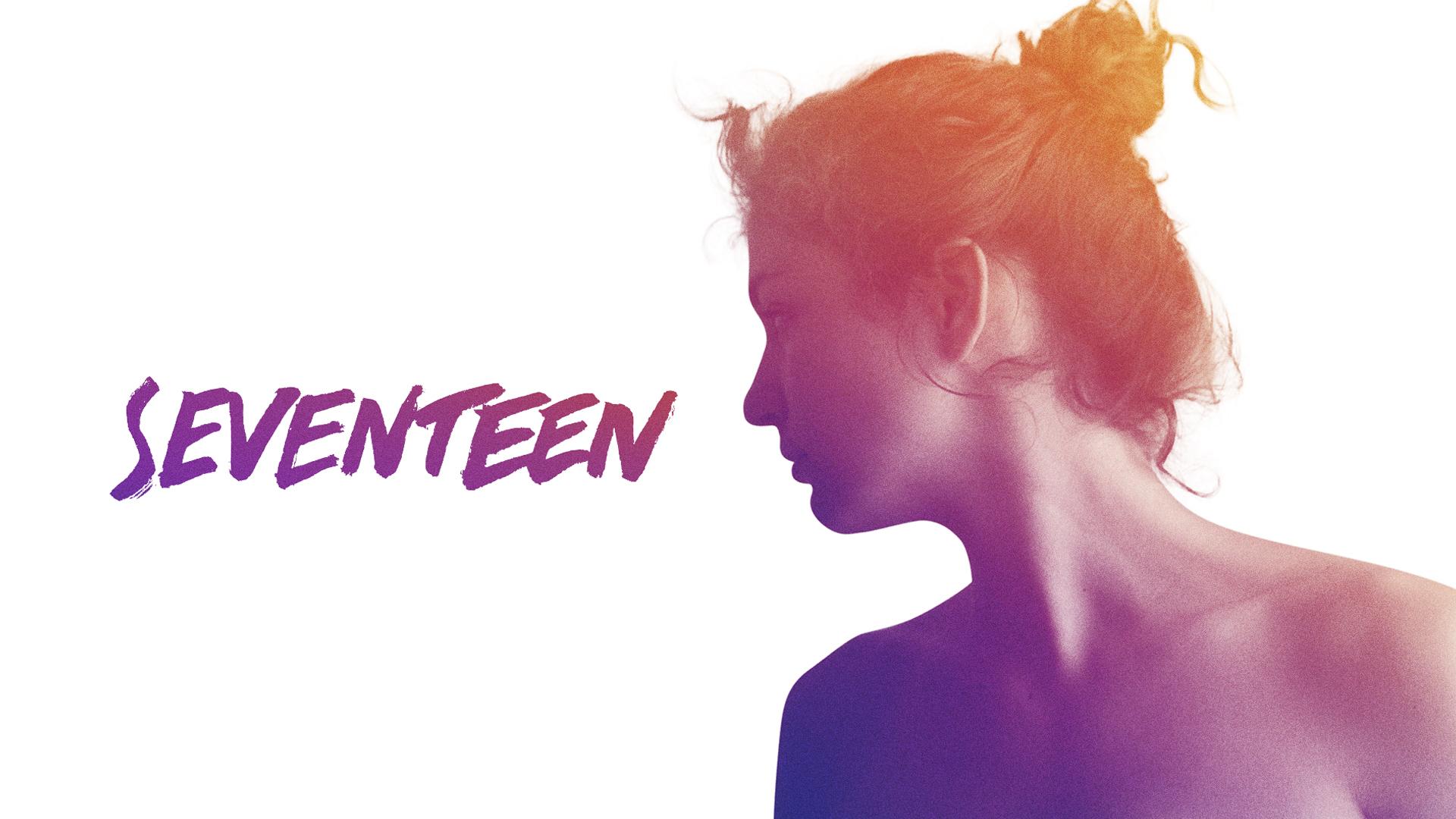 Seventeen (Siebzhen)