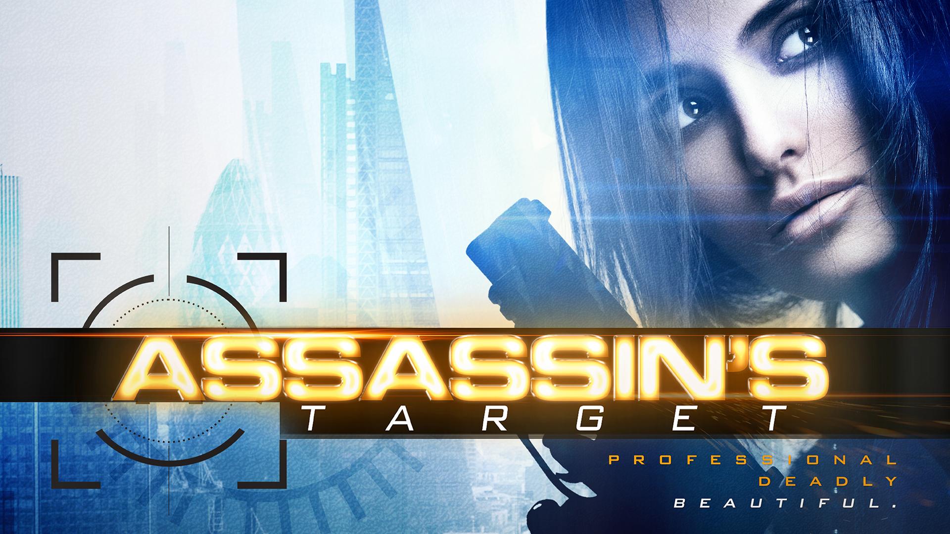 Assassin's Target