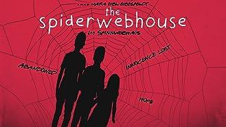 The Spiderwebhouse