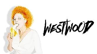 Westwood: Punk. Icon. Activist
