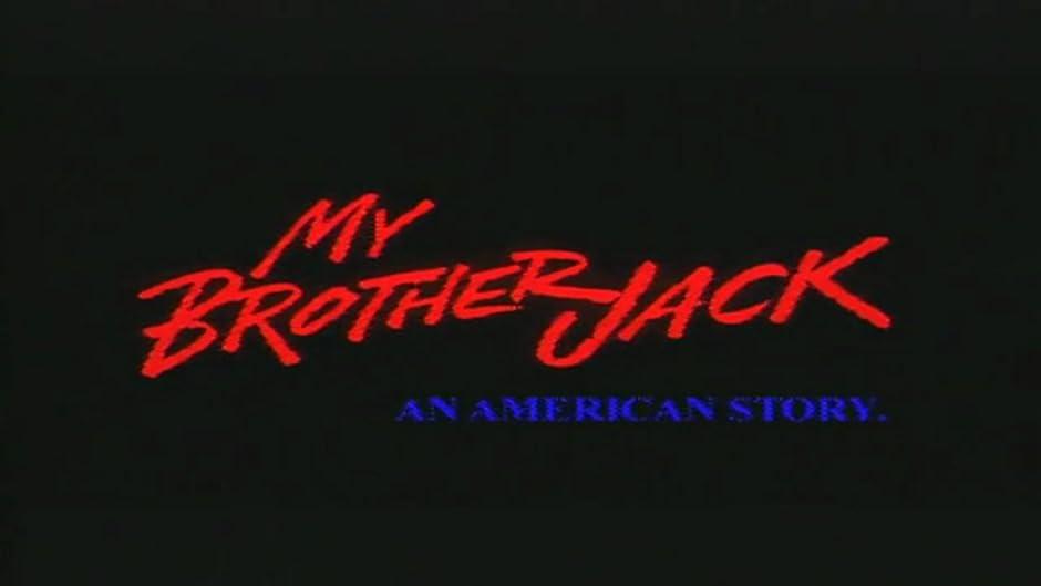 Amazon.com: My Brother Jack: Marco Leonardi, Freddy Rodriguez ...