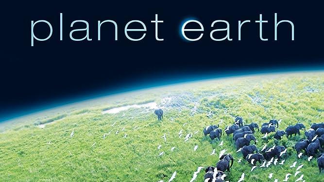 watch planet earth episode 4 online free
