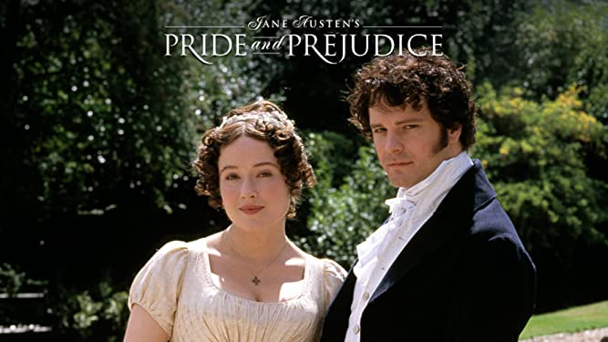 watch pride and prejudice 1995 movie2k