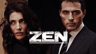 Zen Season 1