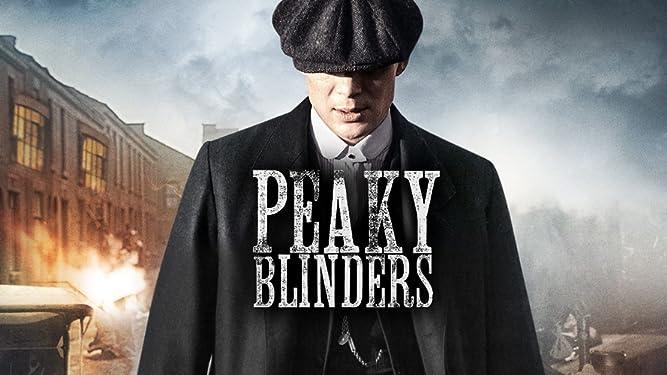 Peaky Blinders, Season 1