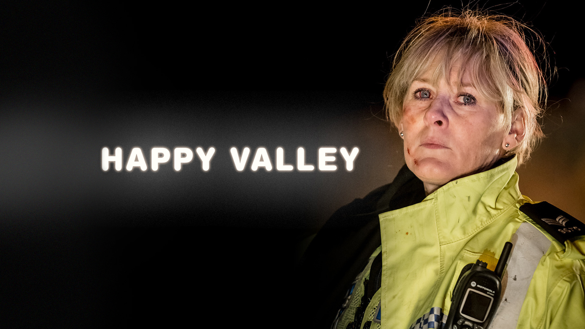 Happy Valley, Season 1