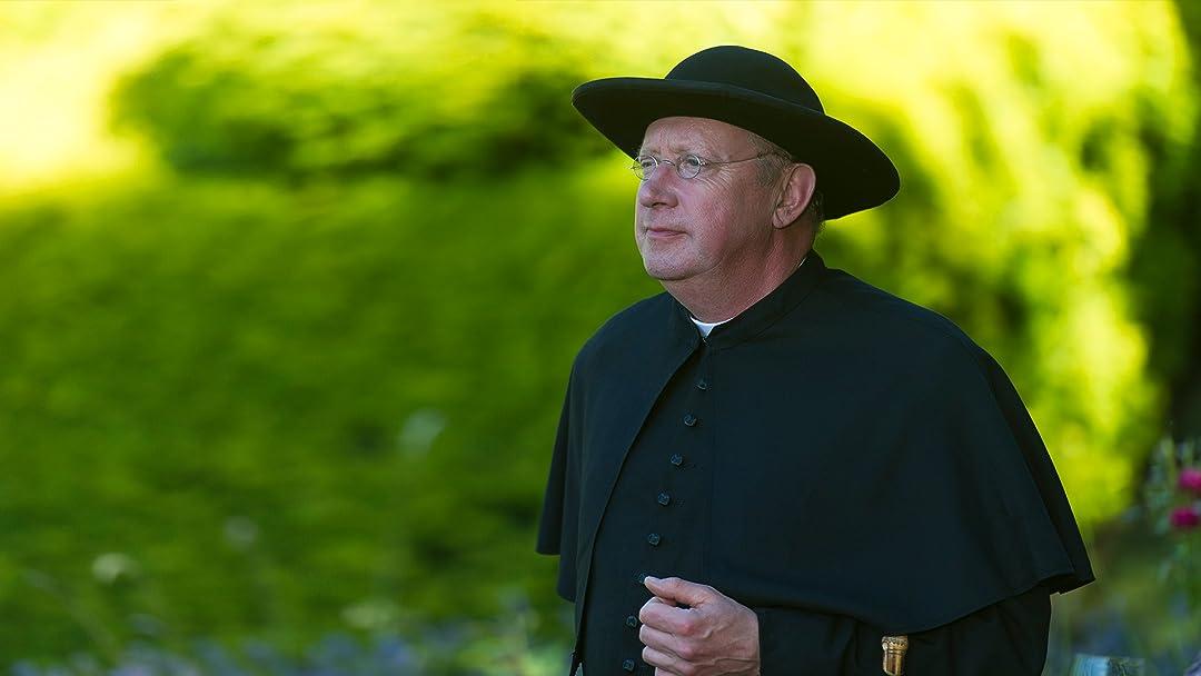 Amazon com: Watch Father Brown, Season 3   Prime Video